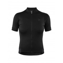 Craft Essence Jersey Lady  - Black