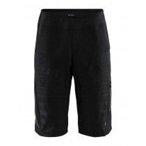 Craft Hale Xt Shorts - Black