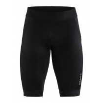 Craft Essence Shorts M - Black/Silver
