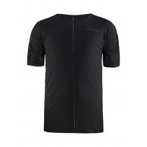 Craft ctm rn sous-vêtement à manches courtes noir