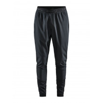 Craft Adv Essence Training Pants M - Black