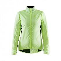 Craft Essence Light Wind Jacket Lady  - Flumino