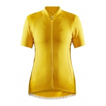 Craft Empire Jersey Lady  - Golden
