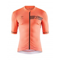Craft Aero Pack Jersey - Shock