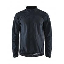 Craft Adopt Rain Jacket - Black
