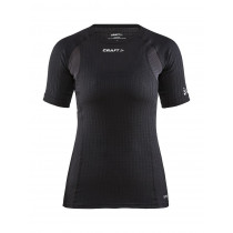 Craft Active Extreme X Rn Ss W - Black