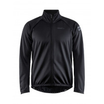 Craft Core Ideal Jacket 2.0 M - Black