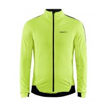 Craft Adv Softshell Jacket M - Flumino