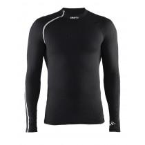 CRAFT Active Extreme CN Shirt LM Black