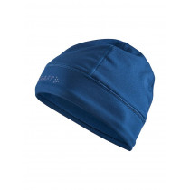 Craft Core Essence Thermal Hat - Beat
