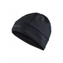 Craft Core Essence Thermal Hat - Black