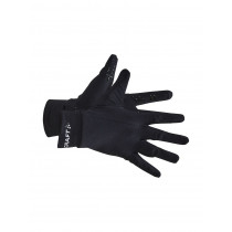 Craft Core Thermal Multi Grip Glove - Black