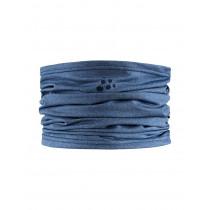 Craft Core Neck Tube - Beat Melange
