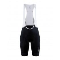 Craft Adv Endur Bib Shorts W - Black