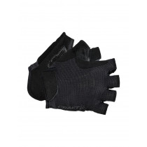 Craft Essence Glove - Black