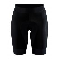 Craft Adv Endur Solid Shorts W - Black