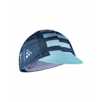 Craft Hmc Endur Bike Cap - Fjord/Heal