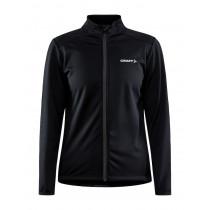 Craft Core Bike Subz Jacket W - Black