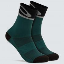 Oakley Socks 3.0 - Bayberry