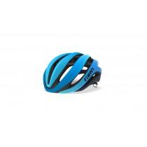 Giro aether mips casque de vélo midnight bleu mat