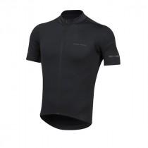 Pearl Izumi pro maillot de cyclisme manches courtes noir