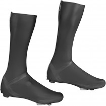 GripGrab high cuff waterproof aero road couvre-chaussures noir