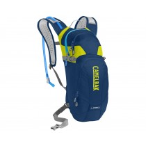CAMELBAK Lobo Pitch Blue Lime Punch 2017
