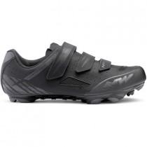 Northwave origin chaussures vtt noir