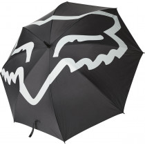 Fox Track Umbrella - Black