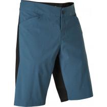 Fox Ranger Water Short - Slate Blue