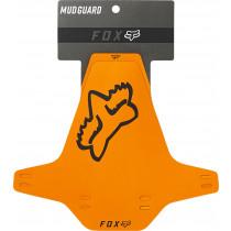 Fox Mud Guard - Orange