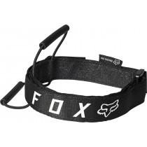 Fox Enduro Strap - Black