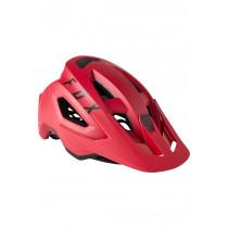 Fox Speedframe Helmet Mips - Chili