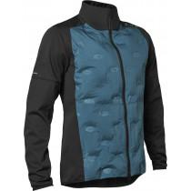 Fox Ranger Windbloc® Fire Jacket - Slate Blue