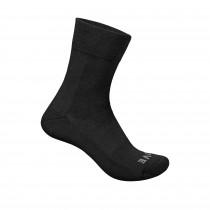 GripGrab thermolite winter chaussettes de cyclisme noir
