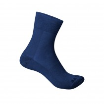 GripGrab thermolite winter chaussettes de cyclisme navy