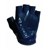 Roeckl Fietshandschoen Ikaria - Black