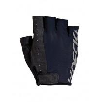 Roeckl ottawa gants de cyclisme noir