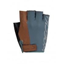 Roeckl ottawa gants de cyclisme gris