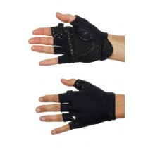 ASSOS Summer Glove S7 Black