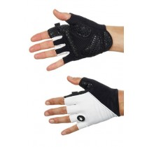 ASSOS Summer Glove S7 White Panther