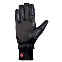 Roeckl kolon gants de cyclisme noir