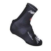 GARMIN Aero Race Shoecover Black