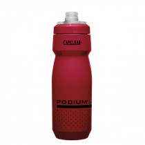 Camelbak Podium 700ml Burgundy Edition 20