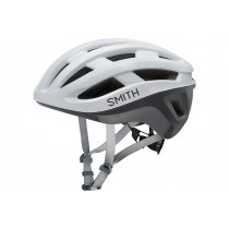 Smith Persist Mips Fietshelm White Cement