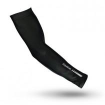 GripGrab Arm Warmer Black '16