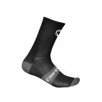 Castelli Team Ineos free 12 chaussettes de cyclisme noir