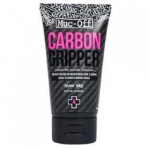 MUC OFF Carbon Gripper Montage Pasta 75g