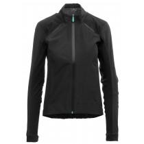 AGU Secco Evo Rain Lady Jacket Black