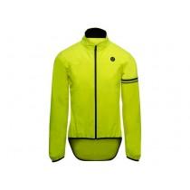 Agu essential vest coupe-vent neon jaune